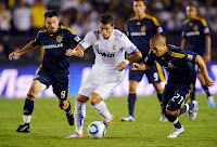 prediksi-bola-real-madrid-vs-los-angeles