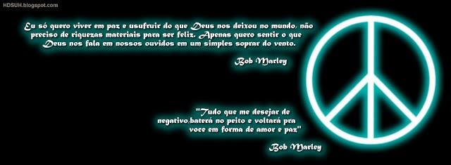 Reggae Capa Facebook Frases Capas Para Facebook Com Frases