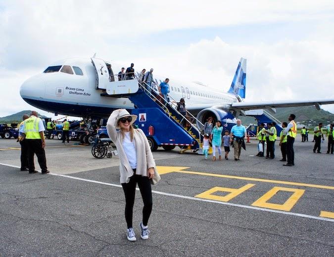 Jet Blue vacation deals, JetBlue vacation deals