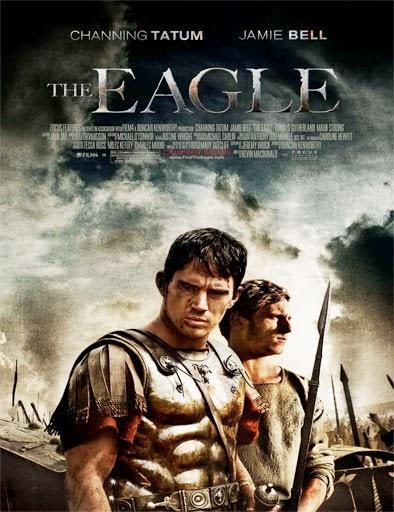 Ver La legion del aguila (The Eagle) (2011) Online