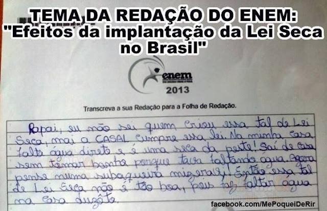 www.vakapreta.com.br