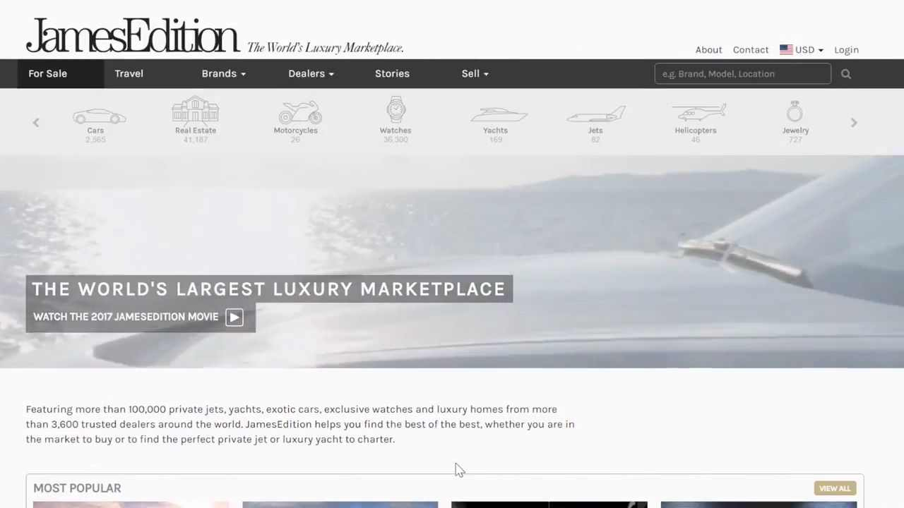 the internet use by the luxury Please use the following citations to quote for personal use: mla luxury brands: marketing the upscale during a downturn knowledge@wharton.