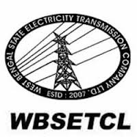 """WBSETCL"" Hiring Freshers As Office Executive @ Kolkata"