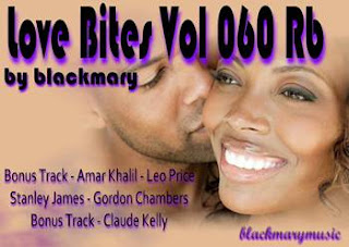 Love Bites Vol 060 Rb [blackmary]16092012
