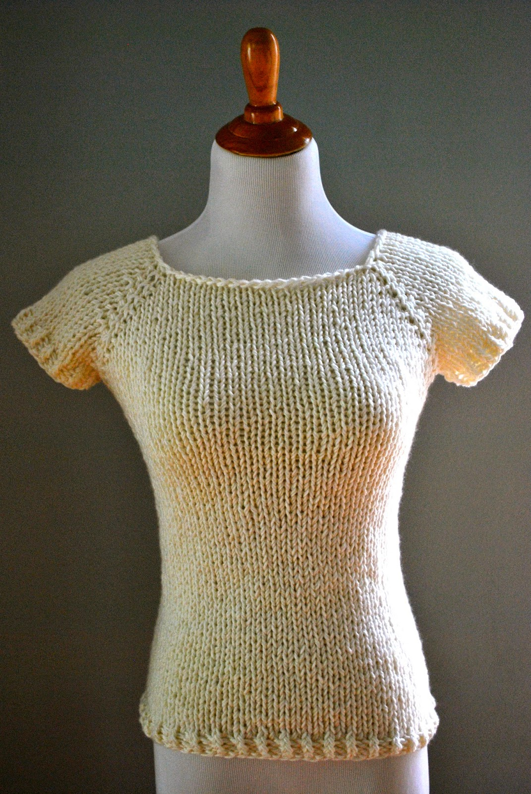 Free Summer Knitting Cardigan Patterns: Abc knitting patterns top ...