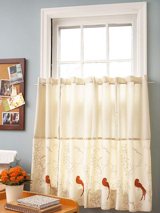 modern furniture diy curtains and shades 2013 ideas