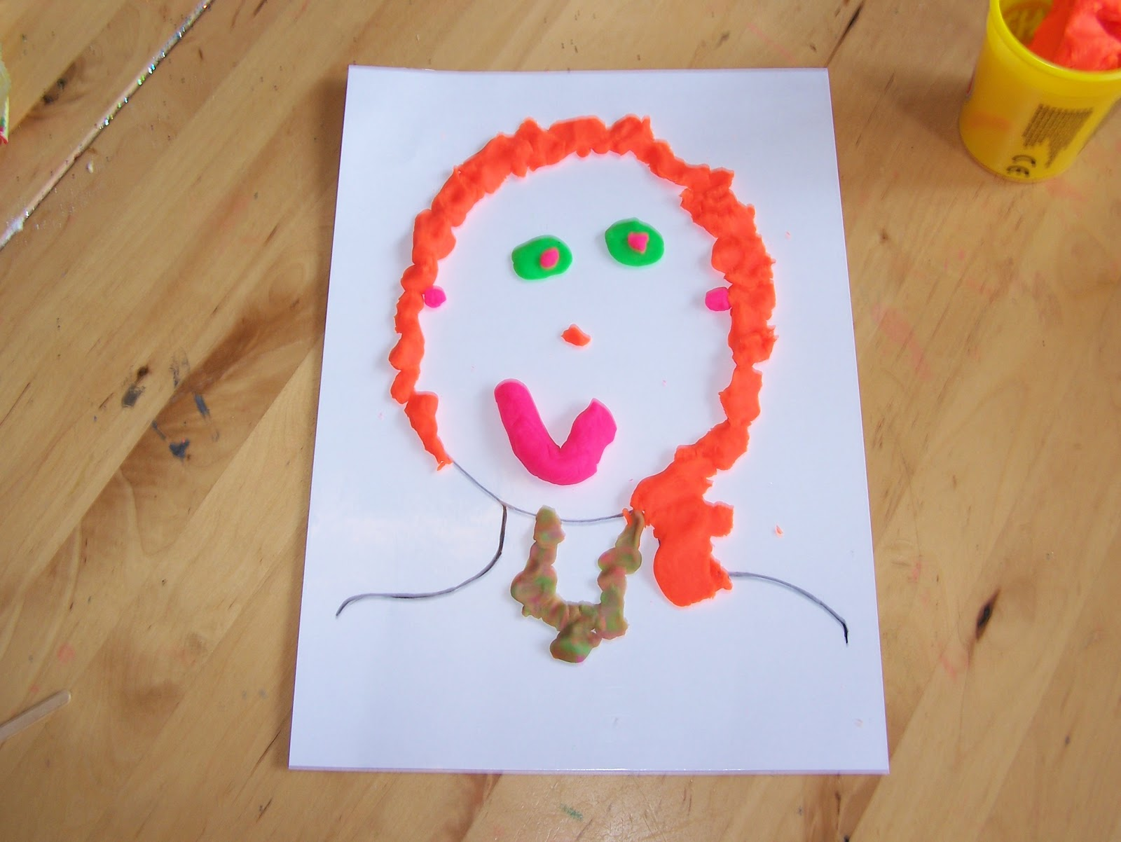 james may arts and crafts blog preschool art and craft