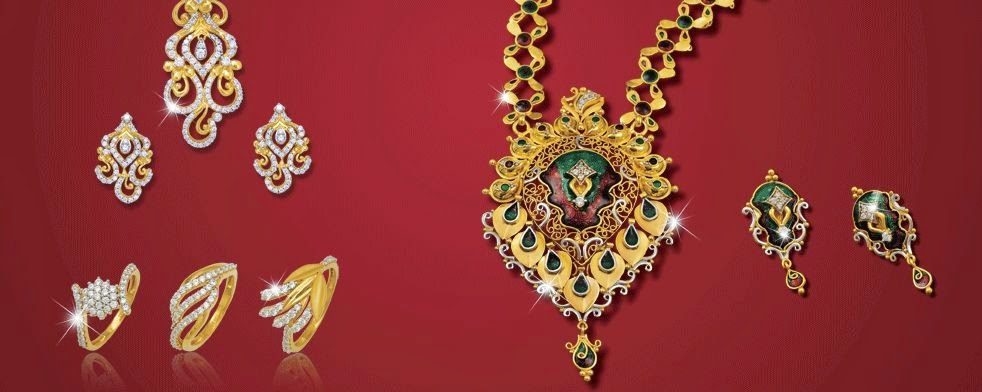Jewel One Designs