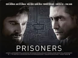 Prisoners – Film Review