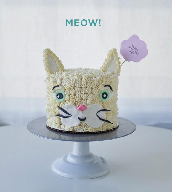 Birthday Balloon Decoration Birthday Cake and Birthday