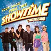 It's Showtime – 08 February 2014