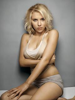 2012 Rachel McAdams Hollywood model photo collection
