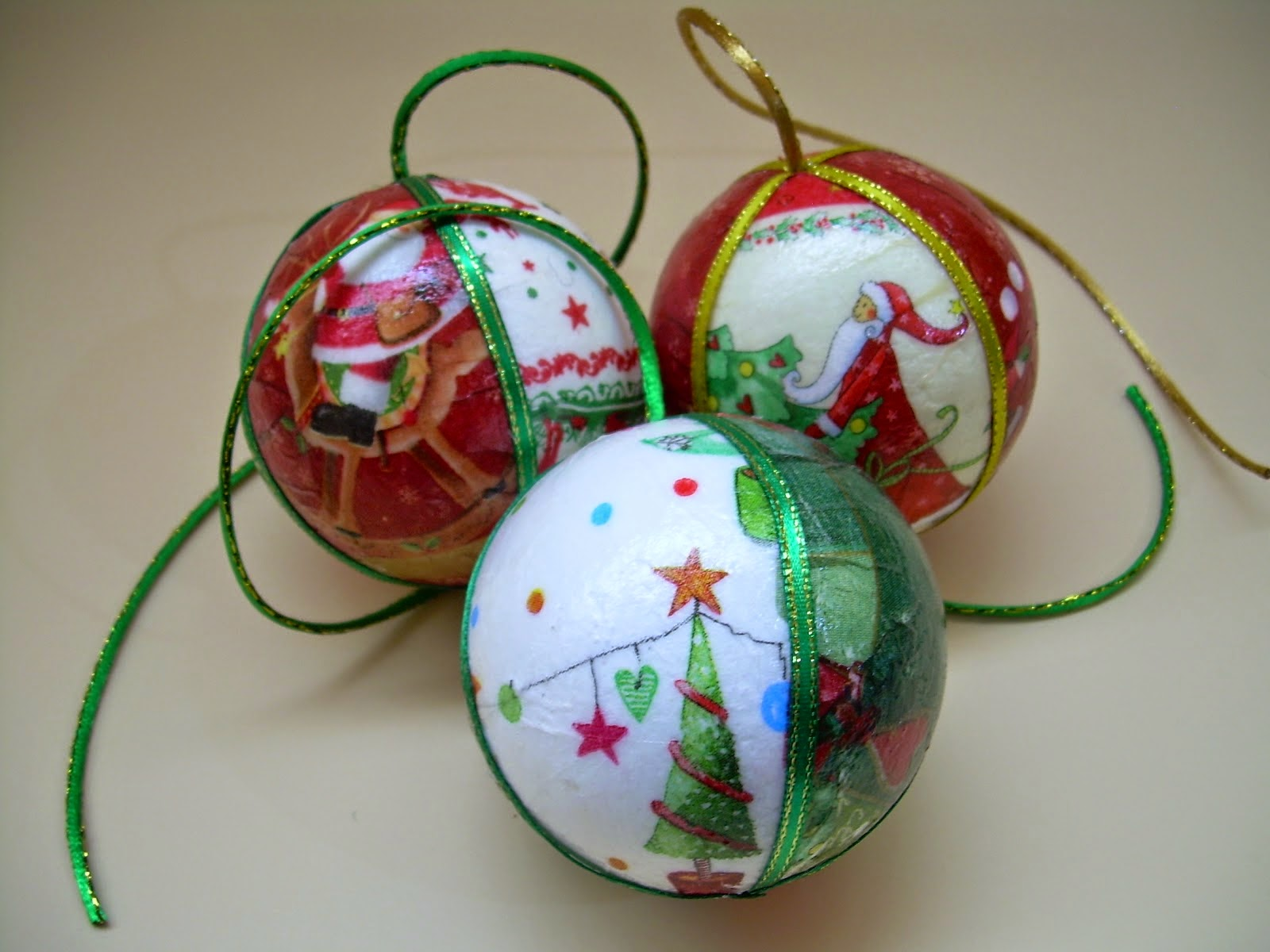 imagen de navidades