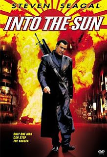 Sinopsis-Film-Into-the-Sun