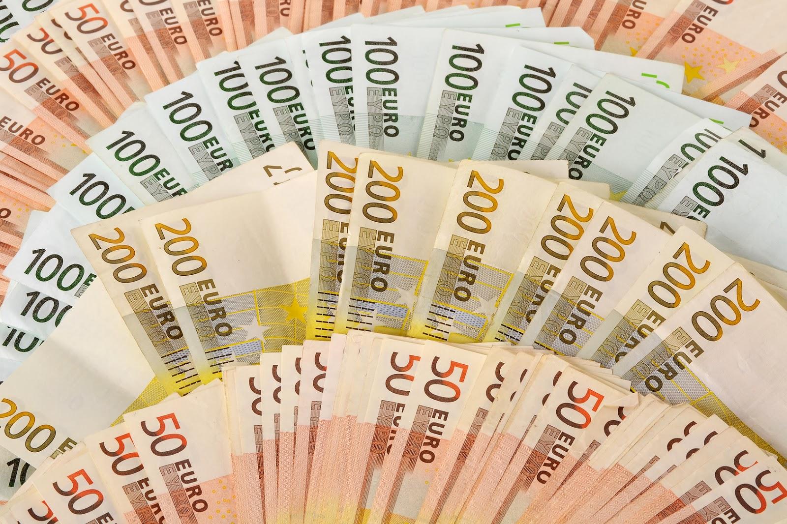 ¿Que garantías necesitan los prestamistas?