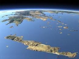 Νίκος Λυγερός - Ελληνική ΑΟΖ και Ευρωπαϊκή Γεωπολιτική