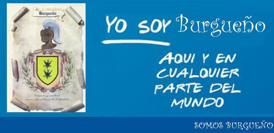 losBurguenos.blogspot.com