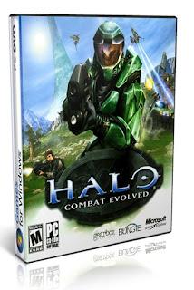 HALO 1 Combat Evolved [PC][Español][1 link full][Depositfiles][Freakshare][Putlocker]
