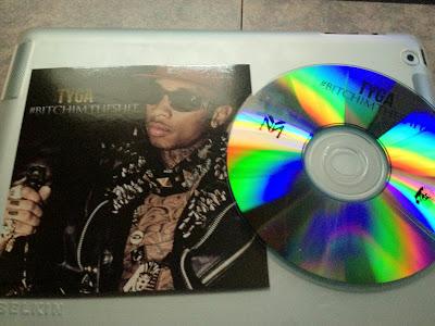 Tyga-Bitch_Im_The_Shit-(Bootleg)-2011-H3X