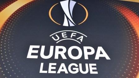 Hasil Undian Grup Liga Europa 2016-2017: Manchester United di Grup A