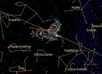 Ramalan Zodiak Capricorn Bulan April 2015