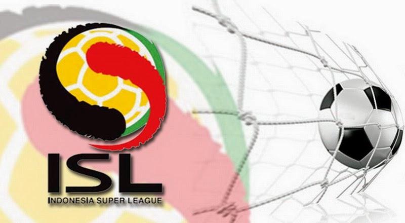 Ketika Kualitas Liga Indonesia ISL Menurun