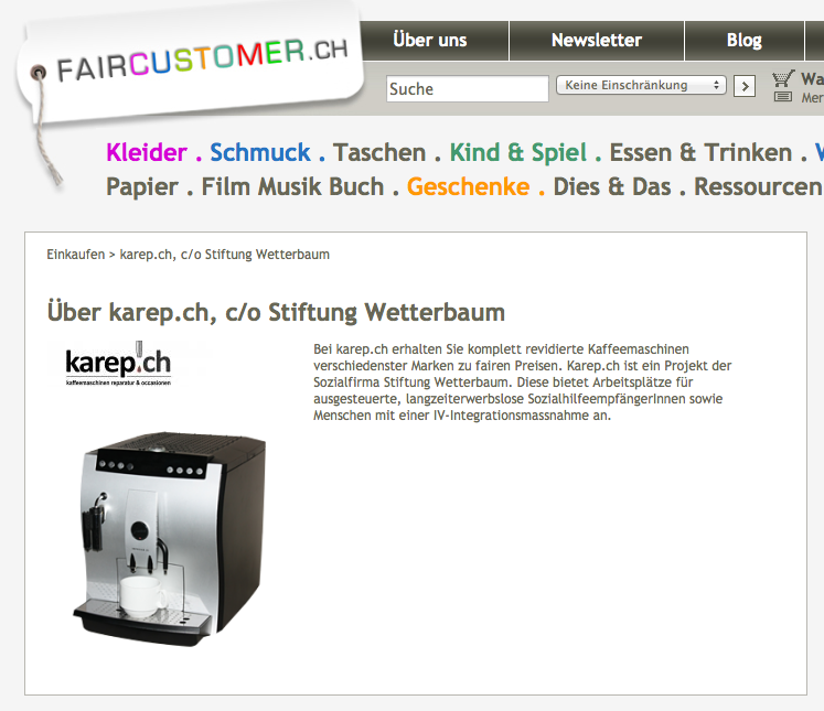 http://www.faircustomer.ch/de/haendler.html?suppliers.detail_id=1443&id=1443
