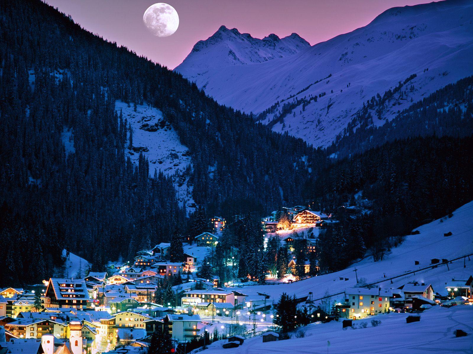 http://2.bp.blogspot.com/-9LKWVqvBRxU/TonL1mViYjI/AAAAAAAAAZI/sNwWMZ-k9zw/s1600/St.+Anton+at+Arlberg%252C+Tirol%252C+Austria.jpg