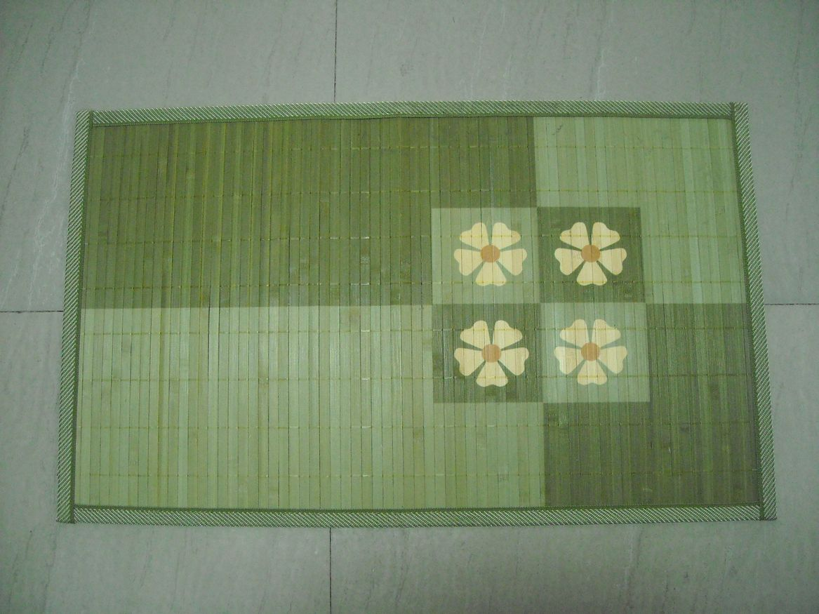 productid detail mat fujian floor floors bathroom vanities bamboo products bath