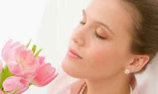 Lo que hueles puede afectar tu Salud