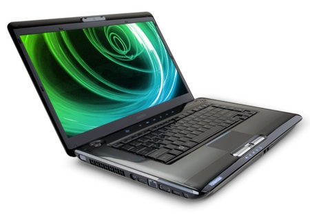 http://2.bp.blogspot.com/-9LMdTx_Fb6U/TZt0Eeq-hsI/AAAAAAAAAFo/2TH1OBk9nbY/s1600/toshiba-satellite-a350-st3601-notebook-pc.jpg
