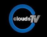 WATCH CLOUDS TV LIVE