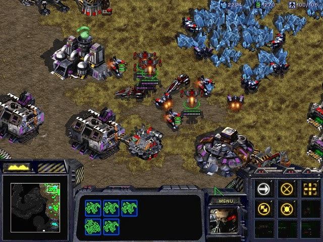 warcraft 3 full 1 link fshare