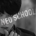 FNC Entertainment revela teaser de Novo Boy Group!