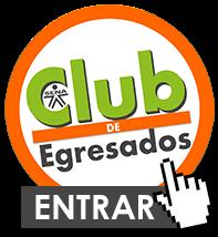 LOGO CLUB DE EBRESADOS