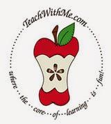 Teach with me!