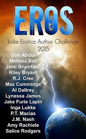 http://www.amazon.com/EROS-Indie-Erotica-Author-Challenge-ebook/dp/B00RPTXHJA/ref=la_B00HUJURIE_1_15?s=books&ie=UTF8&qid=1426294192&sr=1-15