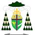 Η Καθολική  Αρχιεπισκοπή Νάξου Τήνου παρουσιάζει  το  δικό της  ηλεκτρονικό άμβωνα.