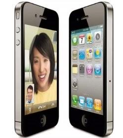 Το iPhone 4 εισήγαγε το «Facetime» που επιτρέπει τηλεδιασκέψεις μέσω μιας ενσωματωμένης κάμερας στραμμένη προς το εμπρός μέρους του κινητού. Κυκλοφόρησε το 2009.