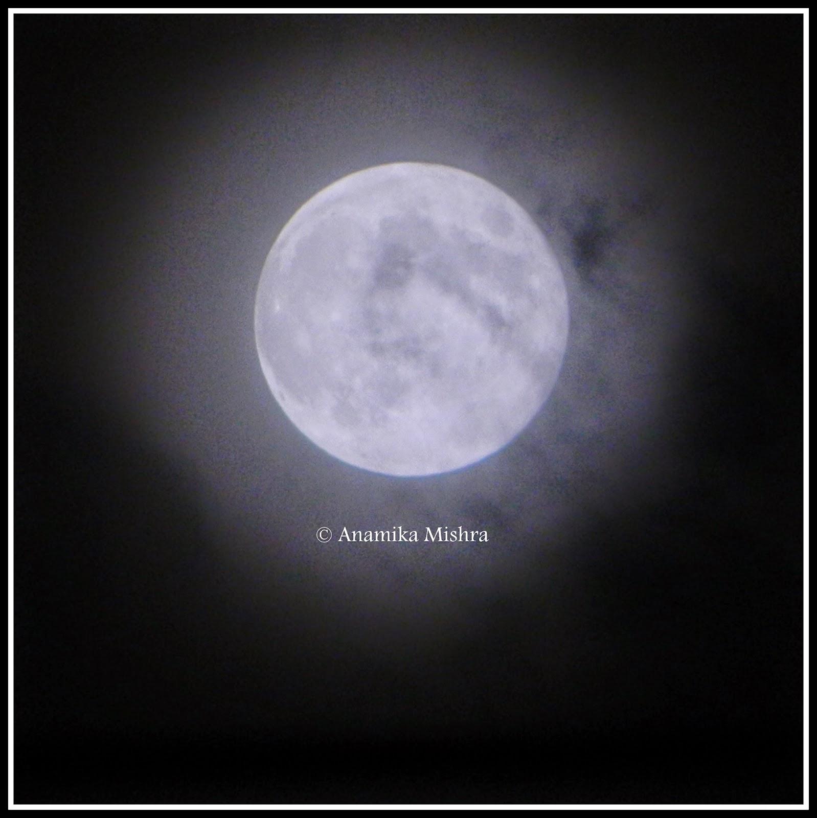 full moon photography tips - photo #8