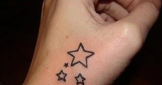 TATUAJES EN LA MANO, TATUAJES ORIGINALES PEQUEÑOS  TATUAJE ORIGINAL Fotos de tatuajes, diseños de tattoos