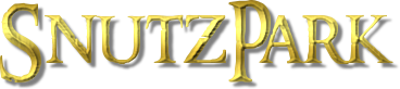 SnutzPark
