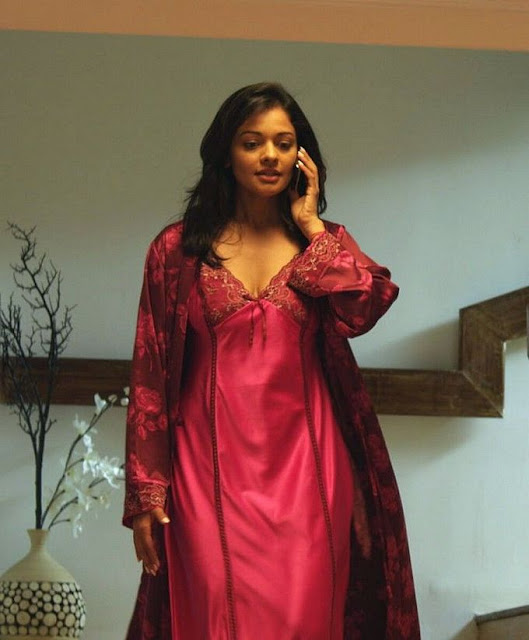 Pooja Kumar Latest Hottest Pics