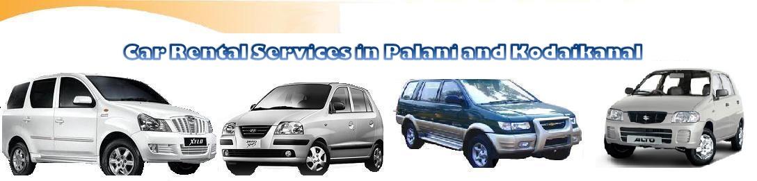 Vijay Car Travels & Rental  Kodaikanal Call Taxi Services   Tirupati to Chennai Car Rental
