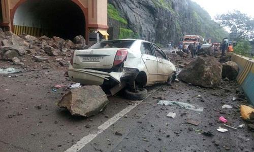 mumbai_pune_highway_landslide