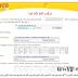 Giáo trình tiếng Việt học lập trình PHP và cơ sở dữ liệu MySQL