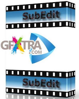 Subtitle Edit 3.2.8 FINAL MFShelf Software Free Download