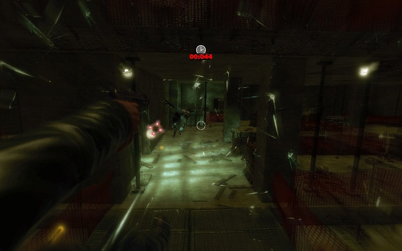 wanted-weapons-of-fate-pc-screenshot-www.ovagames.com-4