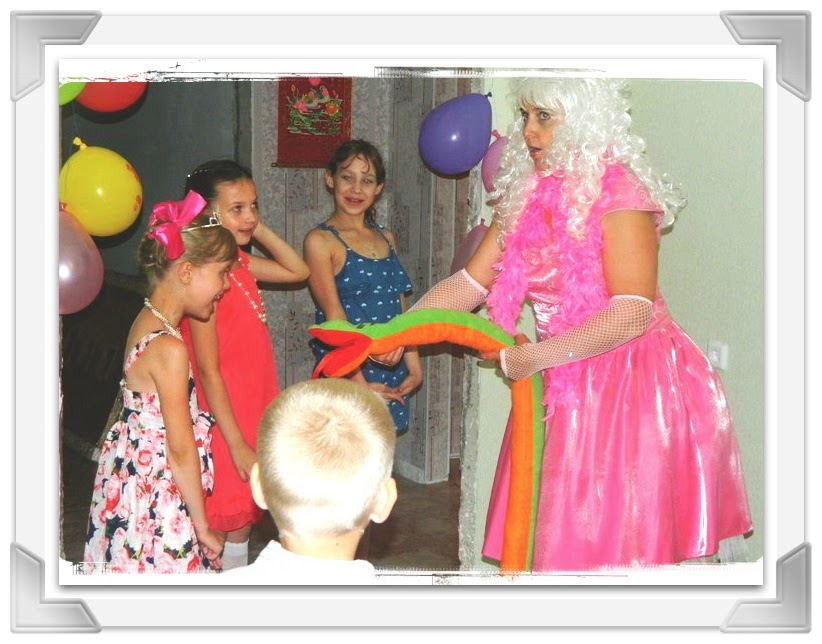 реквизит для ведущих, реквизит для праздников, конкурсы для аниматоров, конкурсы для праздников, реквизит своими руками, детские праздники в Смоленске