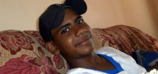 Confirmada a morte do 3º pauloafonsino que estava na Van que ia para Pernambuco